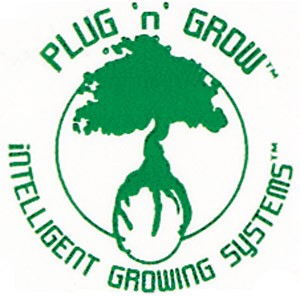 Plug n' Grow