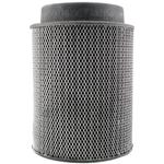 Phresh Intake Filters