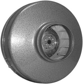Ventilation/Cooling/Heating