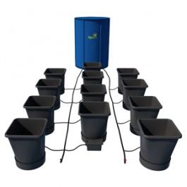 AutoPot 12 Pot System
