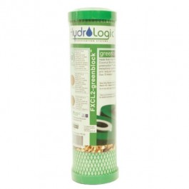 """Hydro Logic Stealth / Small Boy Carbon Filter - 10"""""""