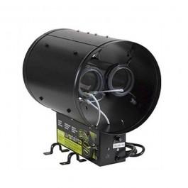 Uvonair CD-1000-2