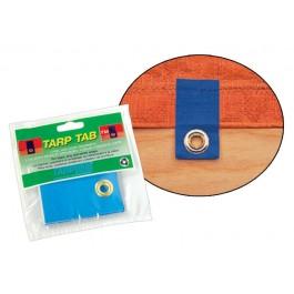 Tarp Tab - 4 Pack