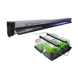 Sun Blaster NanoTech T5 Reflector
