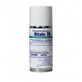 Attain TR Micro Total Release Insecticide - 2 oz