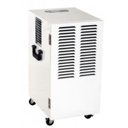 Active Air Commercial 100 Pint Dehumidifier