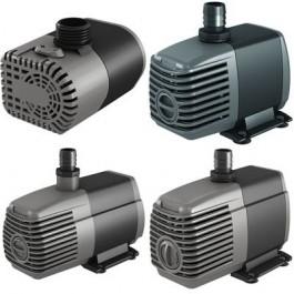 Active Aqua Submersible Water Pumps