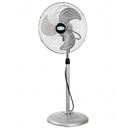 "Active Air HD 18"" Pedestal Fan"