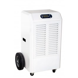 Active Air Commercial 180 Pint Dehumidifier