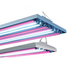 AgroLED LED Fixtures