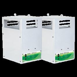 Titan Controls Ares Series Co2 Generators
