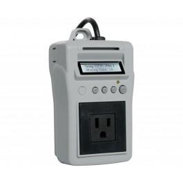 Autopilot pH Controller