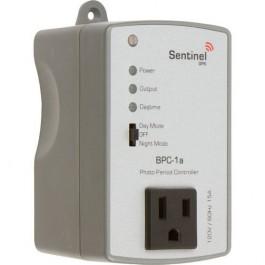 Sentinel BPC-1a-PB Basic Photoperiod Controller Plug Box