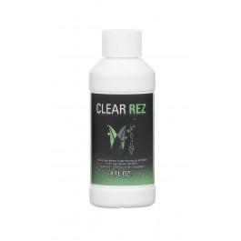 EZ Clone Clear Rez - 4 oz