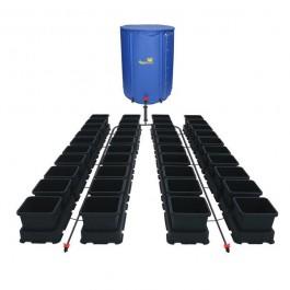 AutoPot Easy2Grow 40 Pot System