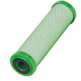 "10"" Micron Green Block Filter"