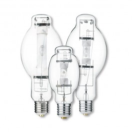 Hortilux e-Start Metal Halide