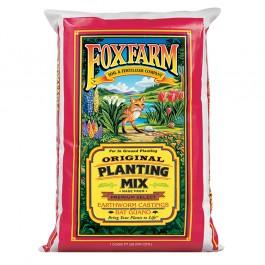 Fox Farm Original Planting Mix - 1 cu ft