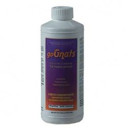 GoGnats Liquid Concentrate - 16 oz