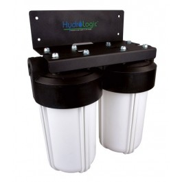 Hydro Logic Pre-Evolution High Capacity Pre-Filter for RO-1000