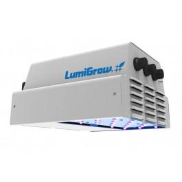 LumiGrow Pro 325