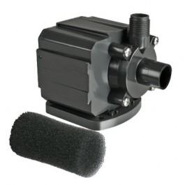 Danner Mag Drive Pumps