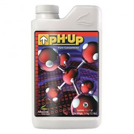 Advanced Nutrients pH Up
