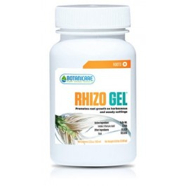 Botanicare Rhizo Gel