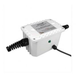 Sentinel HAC30A Hi Amperage Controller