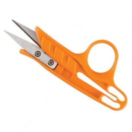 Fiskars Houseplant Shortcut Snip