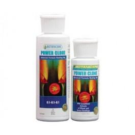 Botanicare Power Clone Gel