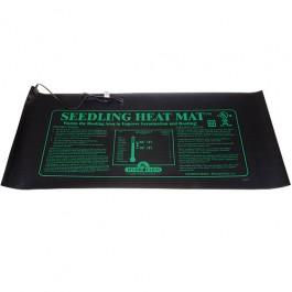 Hydrofarm Seedling Heating Mat