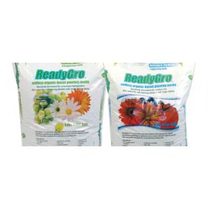 Botanicare ReadyGro
