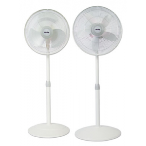 Air King Pedestal Fans
