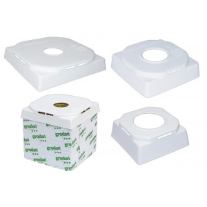 The Cube Cap