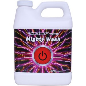 "NPK ""That Stuff"" Mighty Wash"