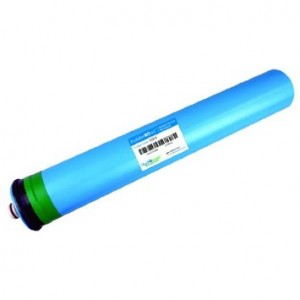 Hydro Logic Evolution RO1000 Membrane Element