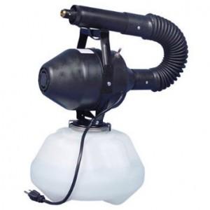 Commercial Portable Sprayer / Atomizer