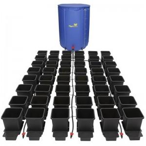AutoPot 48 Pot System