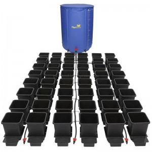 AutoPot Easy2Grow 48 Pot System