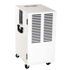 Active Air Commercial 60 Pint Dehumidifier