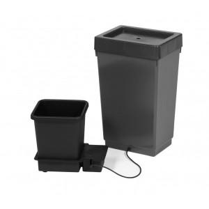 AutoPot 1 Pot System