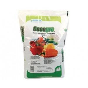 Cocogro - 1.5 cu ft