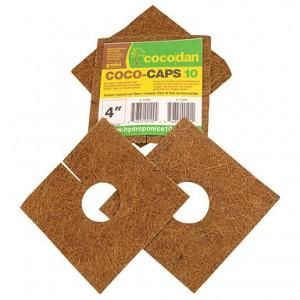 Coco Can Coco Caps