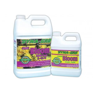 Dyna Gro Liquid Bloom
