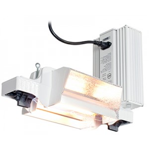 Lights Interaction E-Papillon 1000W