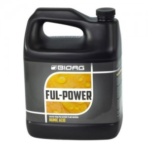 BioAg Ful-Power Humic Acid