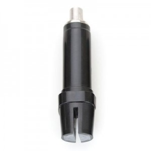 Hanna Replacement Probe HI 73311