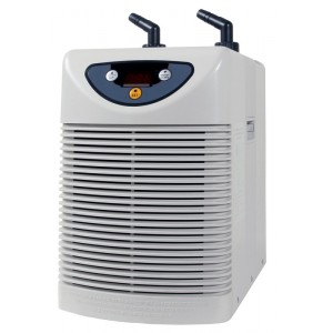 Active Aqua Water Chillers