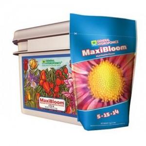 General Hydroponics Maxi Bloom